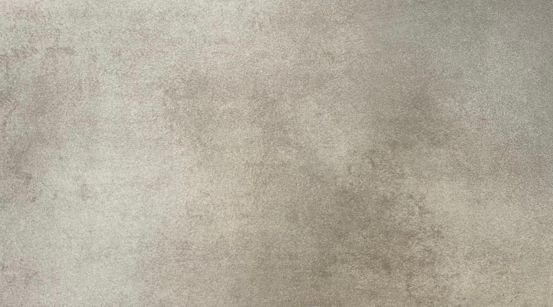 Piso Vinilico Absolut Grey 30x60