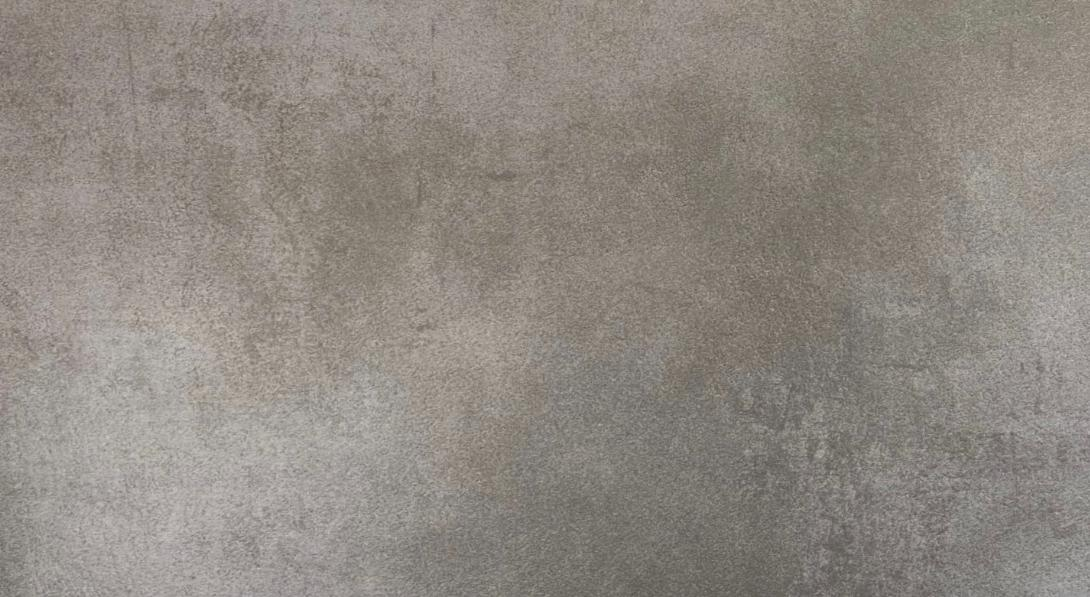 Piso Vinilico Absolut Dark Grey 30x60